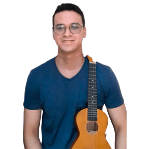 Jesús Marcano