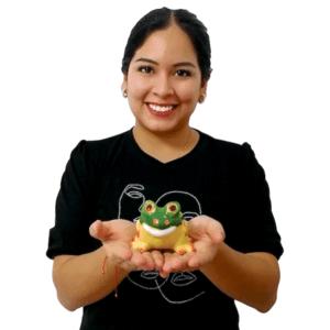Paula Olaechea