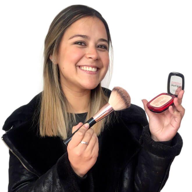 Especialista Ecommerce - Viviana