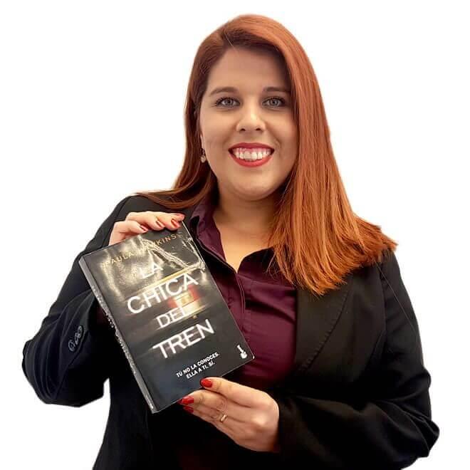 Yesenia Soto
