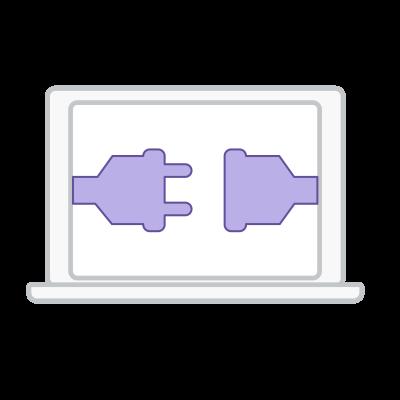 Activación Bsale Plan API por DTE