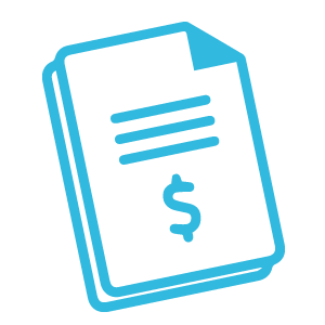 CPE (Factura, Boleta, Guía y Nota Crédito)