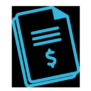 DTE Adicionales (Factura, Boleta, Guía y Nota Crédito)