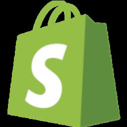 Activación Integración Shopify