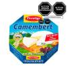 Camembert Prestige2
