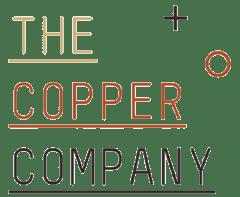 The Copper Company