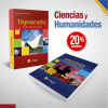 Ver más > Colección Ciencias y humanidades