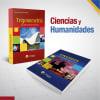 collection ciencias y humanidades