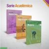 collection serie academica