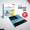 Ver más > Fondo Editorial UCH