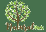 NaturalPack