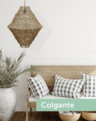 collection colgantes