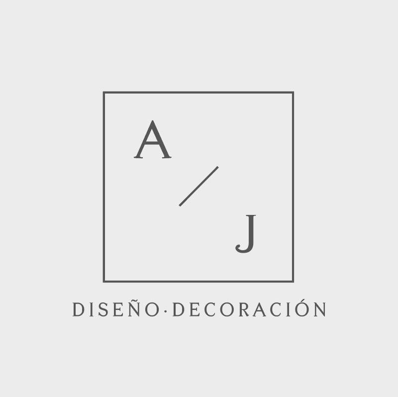 https:  www.instagram.com interior_a.j