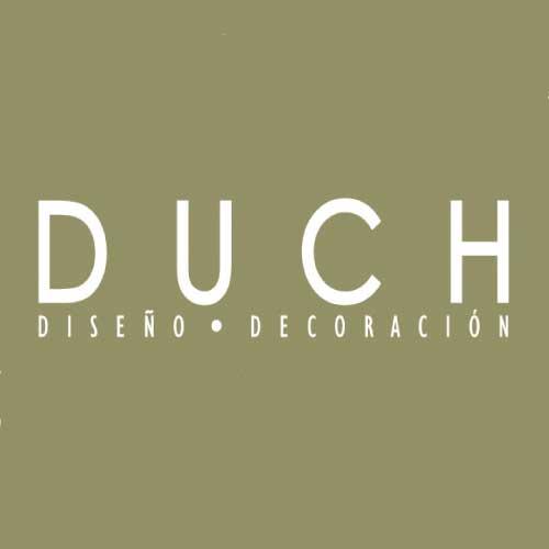 https:  www.instagram.com duch_decoraciones