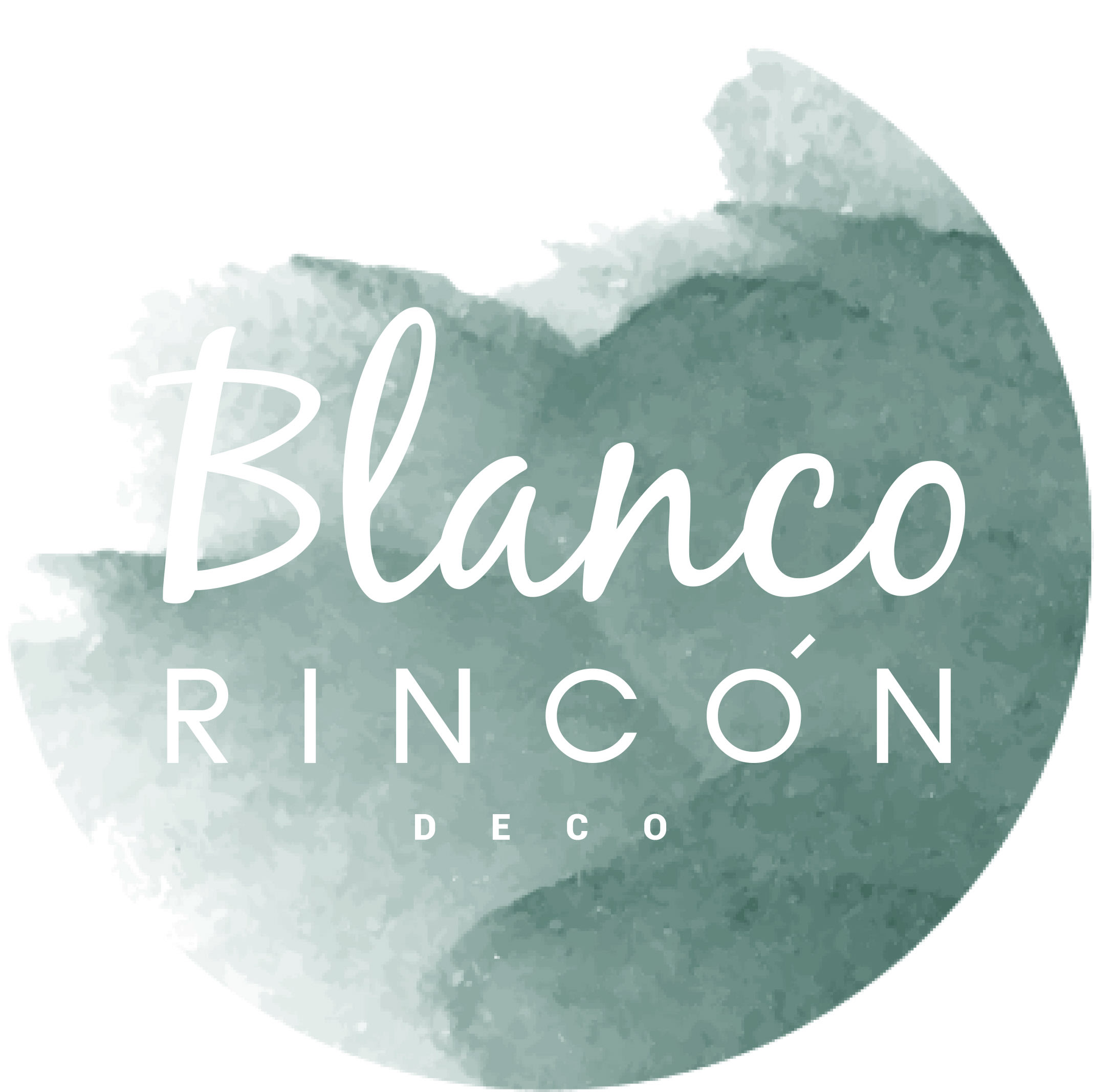 https:  www.instagram.com blanco_rincon
