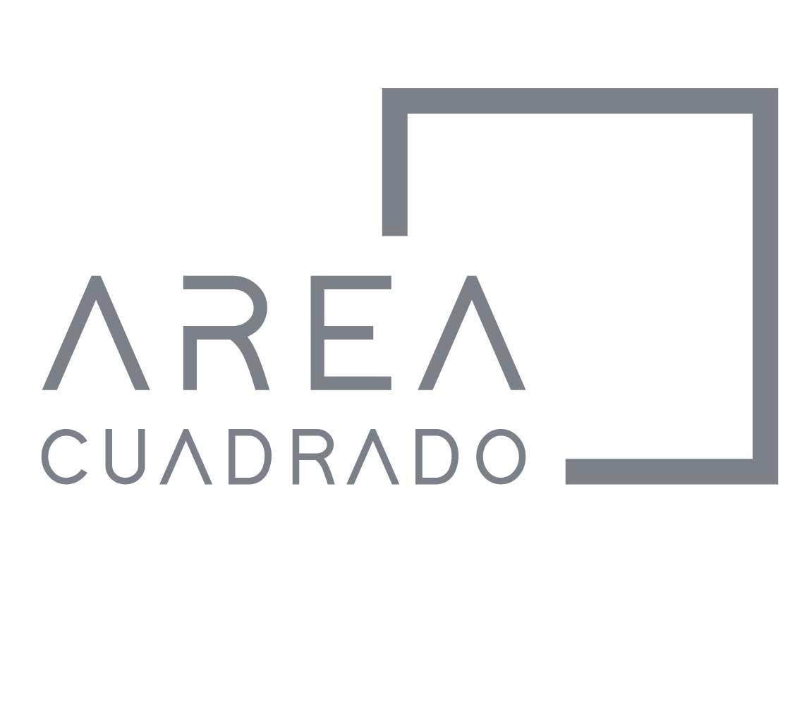 https:  www.instagram.com areacuadrado