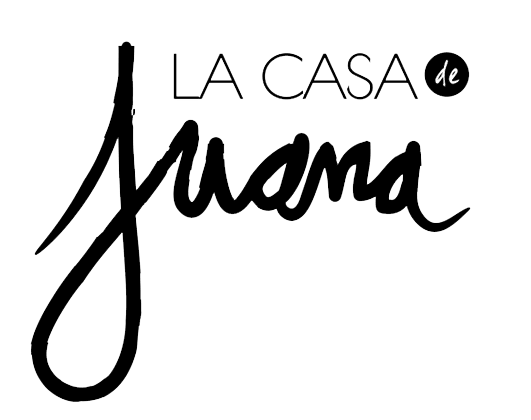 https:  www.lacasadejuana.cl