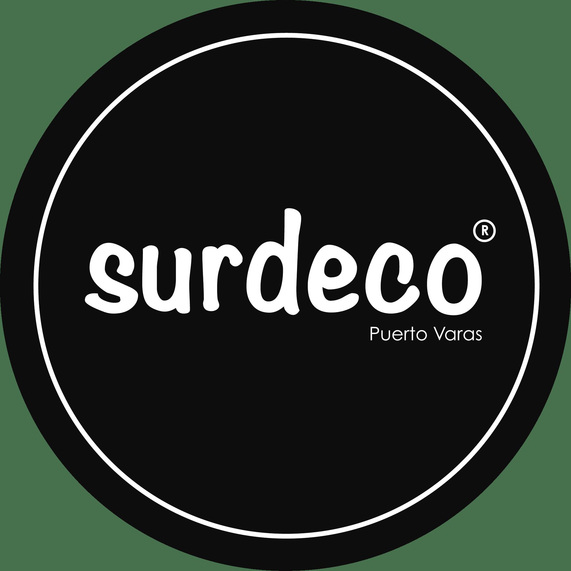 https:  www.surdeco.cl