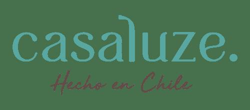 Casaluze | Lámparas hechas a mano