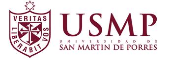 UNIV. SAN MARTIN DE PORRES