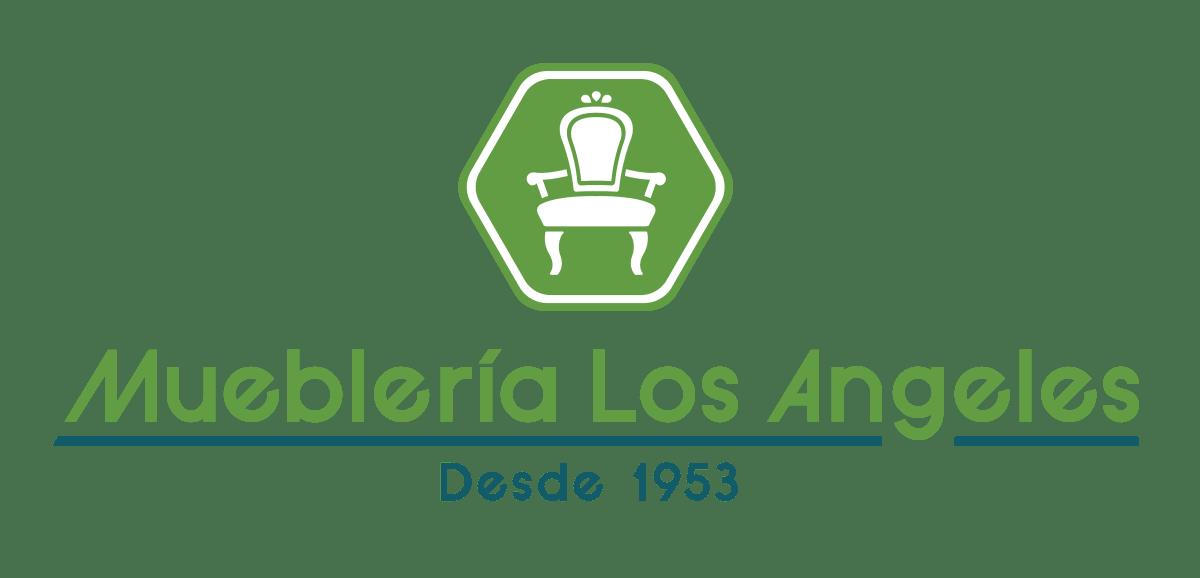 Mueblería Los Angeles | Muebles de Calidad | Pellet Ecomas | Livings | Comedor | Muebles de Cocina