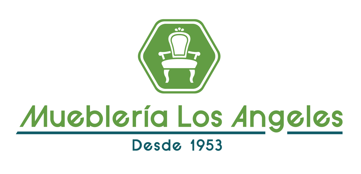 Mueblería Los Angeles - Muebles de Calidad