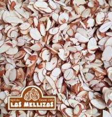 https://www.lasmellizas.com/product/almendra-laminada-con-piel