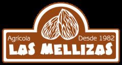 New Las Mellizas