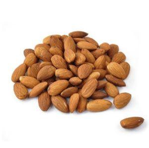 Imagen 3 - SnackBox - Almendras Naturales (20 snacks)