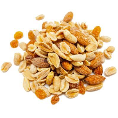Imagen 2 - SnackBox - Mix Natural (20 snacks)