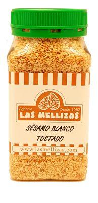 Imagen 1 - Sésamo Blanco Tostado