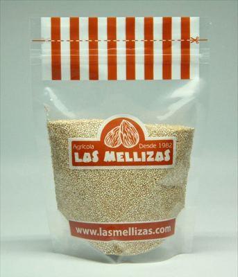 Imagen 2 - Semilla Quinoa Blanca