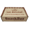 SnackBox - FullBox (30 snacks)