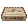 SnackBox - Mix Coco (20 snacks)1
