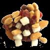 SnackBox - Mix Coco (20 snacks)