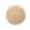 Semilla Quinoa Blanca