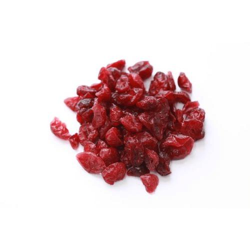 Cranberry Deshidratados