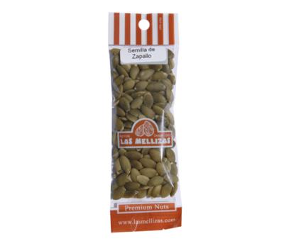 Snack - Semilla de Zapallo