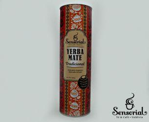 Yerba Mate - Tradicional