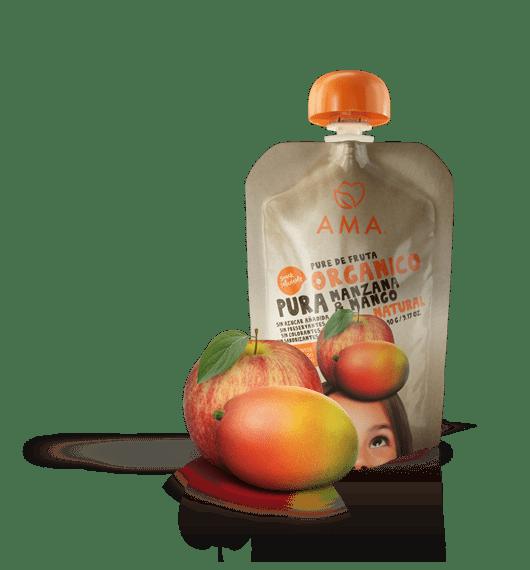 AMA Pure Mango