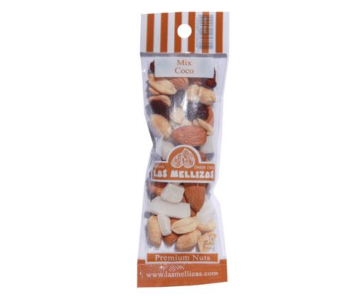 Snack - Mix Coco