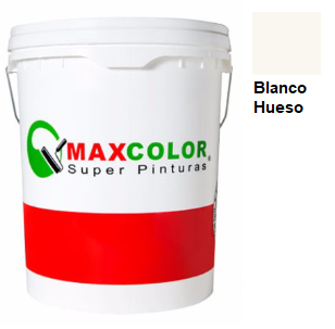 LATEX CUBREMAX BLANCO HUESO TINETA1