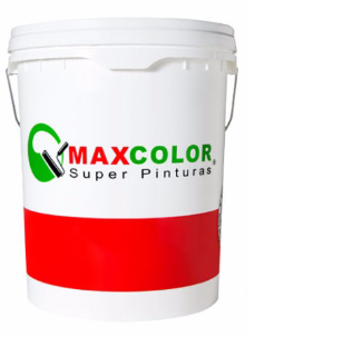 LATEX CUBREMAX BLANCO TINETA1
