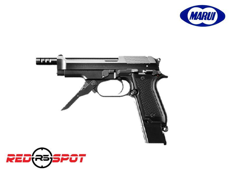 TOKIO MARUI M93R AEP