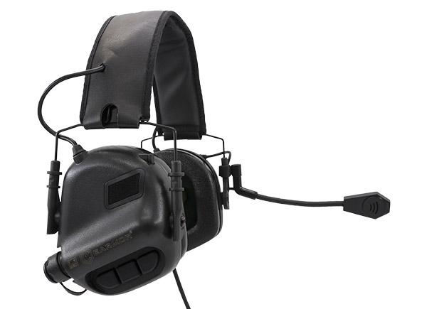 EARMOR M32 MOD 3