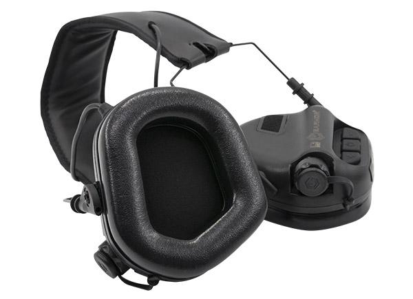 EARMOR M31 MOD 3