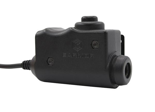 EARMOR PTT M52
