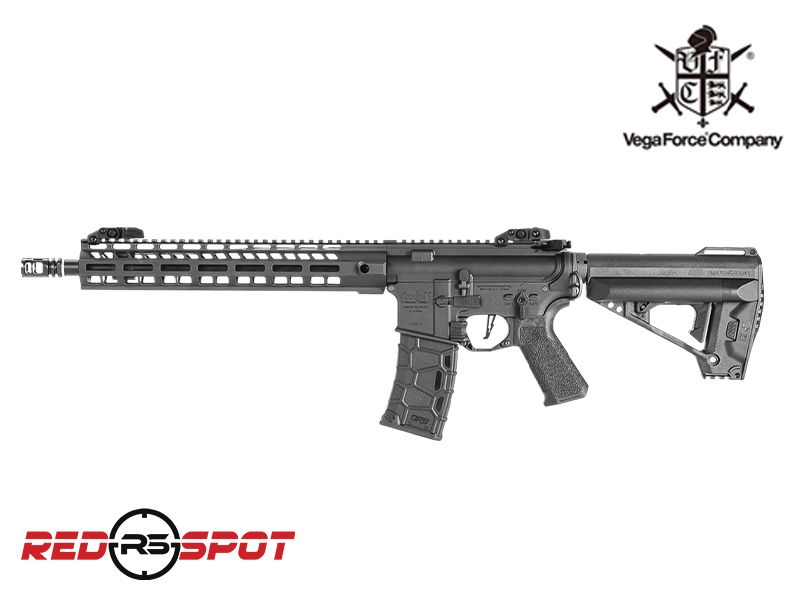VFC AVALON SABER CARBINE BLACK