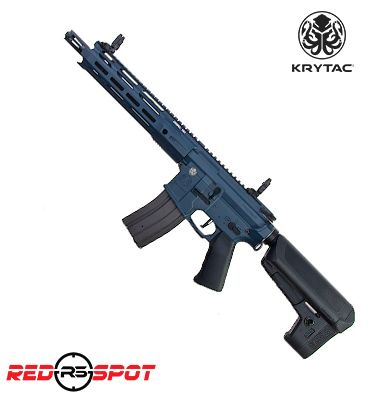 KRYTAC TRIDENT MK2 CRB-M CG