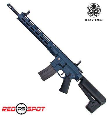 KRTYAC TRIDENT MK2 SPR-M CG